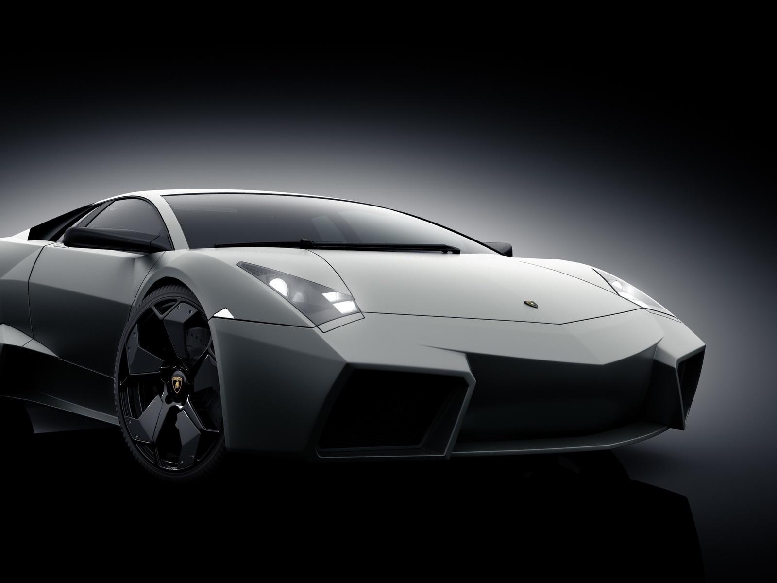 fotografia de autos lujosos