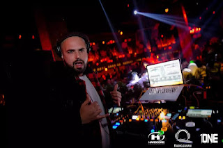 Best Persian/Iranian DJ Services