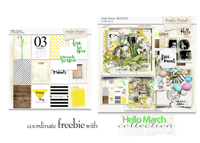 http://natalidesign.blogspot.cz/2015/03/hello-march-easter-cards-and-freebie.html