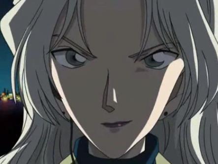 Karakter Anime Wanita paling Keren ~ ANIMERS