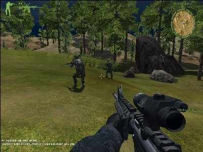 Delta force xtreme 2 update patch download torrent