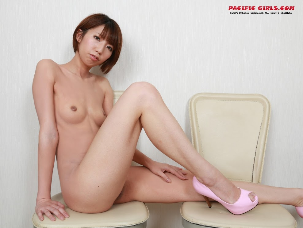 PacificGirls_773359.rar.otoha-001 PacificGirls 773359