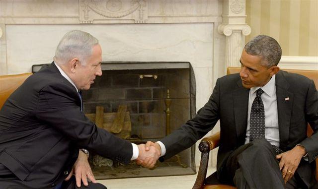 Funcionarios estadounidenses creen que Netanyahu firmará memorando de entendimiento con Obama