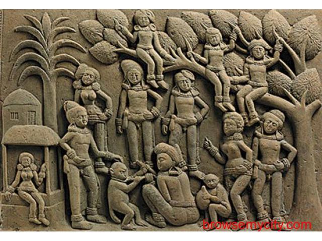 Chandraketugarh Berachampa, chandraketugarh, chandraketugarh images, chandraketugarh picnic spot, chandraketugarh pdf, chandraketugarh map, chandraketugarh hotels, chandraketugarh museum, chandraketugarh berachampa, how to reach chandraketugarh, how to reach chandraketugarh by train, chandraketugarh a lost civilization, ancient patterns found from, chandraketugarh, india, chandraketu garh, chandraketu gaar, kolkata, bengal, travel, archaeological, history, language, calcutta