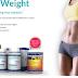 Get Slimmer Body with Lipozene