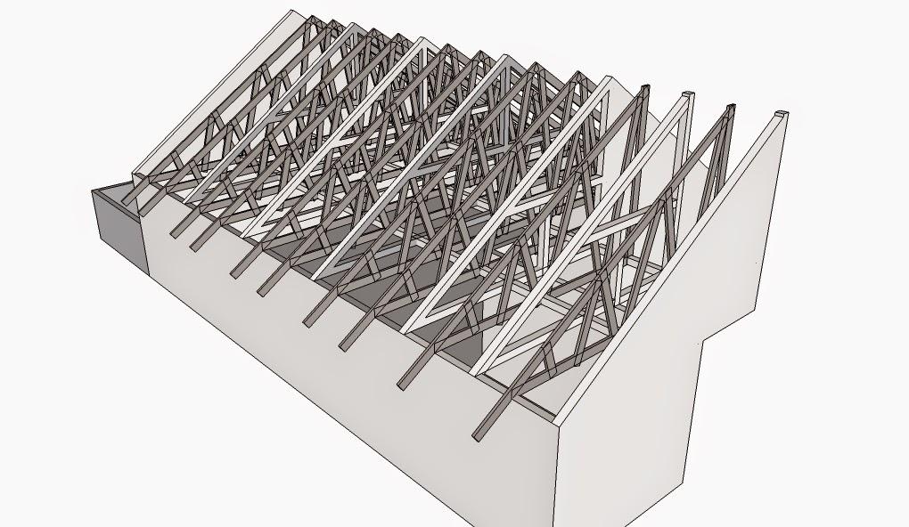 tebal reng baja ringan galvalum malang hub.085855499926: tips memilih rangka atap ...