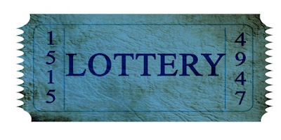north carolina powerball, number generator lottery, lotto players, probability winning lotto, lottery patterns, particular solar, preferred lotto, powerball system, lotto games, winning numbers, bingo halls, win the lottery jackpot, solar technology, prior lotto draw, money rather, picking lottery numbers, money in your mind review