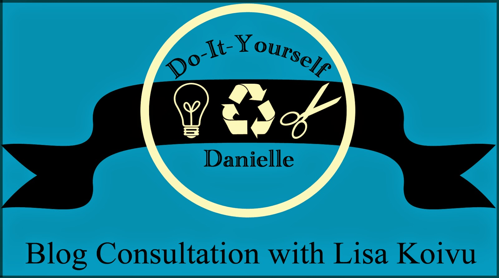 How I updated and helped my blog grow, Blog Consultation with Lisa Koivu