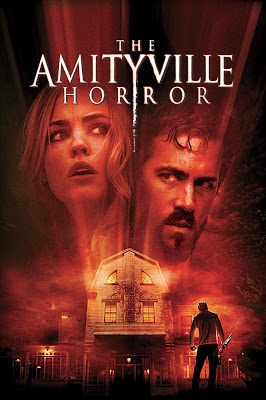The Amityville Horror 2005 Dual Audio Hindi 480p BluRay 300MB