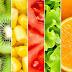 Kış ayında rengarenk ve sağlıklı beslenmek