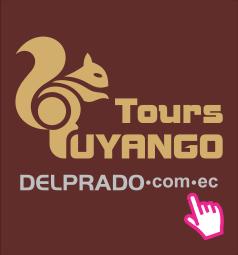 www.puyango.delprado.com.ec