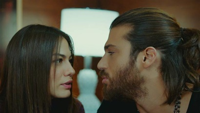 Episode 23 Erkenci Kuş (Early Bird): Summary And Trailer