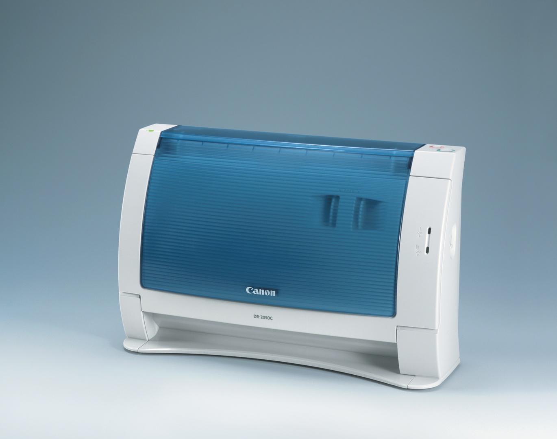 DR-2050C SCANNER DRIVER WINDOWS