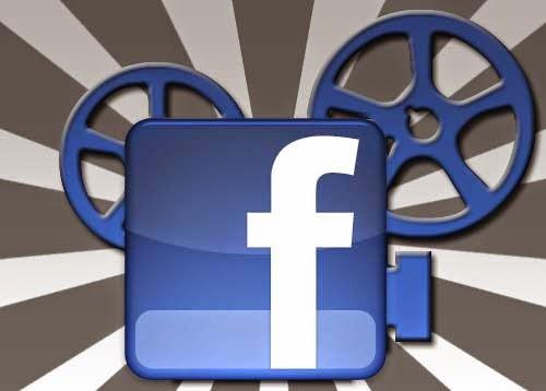 أسهل و أسرع طريقة لتحميل الفيديوهات من الفيسبوك