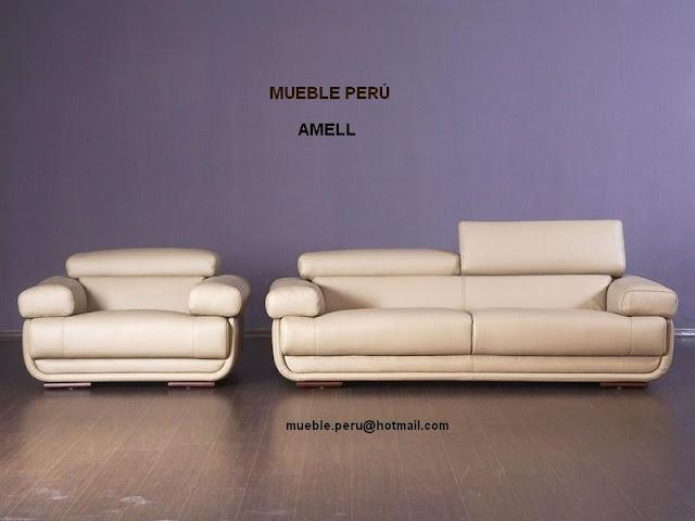 Muebles pegaso nuevos modelos de muebles de sala for Muebles de sala de cuero