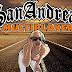 DESCAGA San Andreas Multiplayer GRATIS (ULTIMA VERSION 2018)