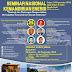 Ayo Ikuti Seminar Nasional Kemandirian Energi