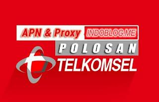 Proxy Gratis Telkomsel Untuk Android Terbaru 2019