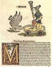 Textos herméticos - Tratados - Fragmentos