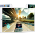 Show Today: Tablet computer Teclast X80 Pro at a price of $ 96.99 instead of $ 140