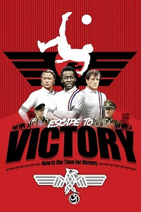 Watch Victory Online Free in HD