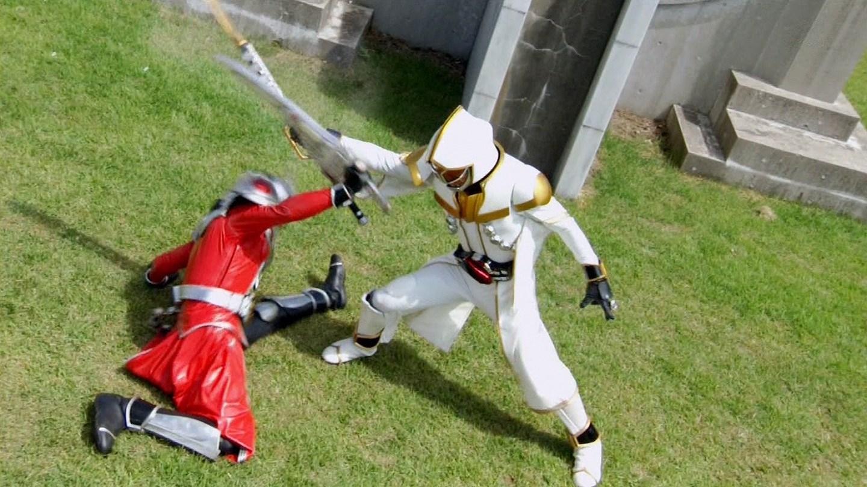 Kamen Sentai: Kamen Rider Wizard Episode 50 Review: Please