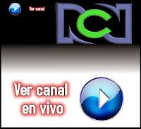 Rcn en vivo y en directo por internet