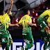 ¡Batacazo histórico! Defensa y Justicia eliminó al San Pablo de la Sudamericana
