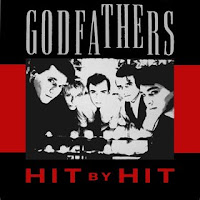 THE GODFATHERS - Hit by hit