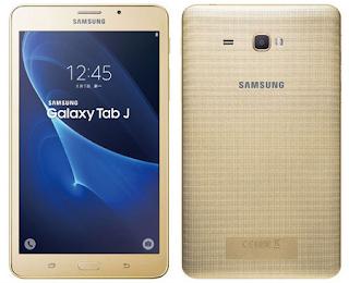 Samsung Galaxy J (2016) JPG