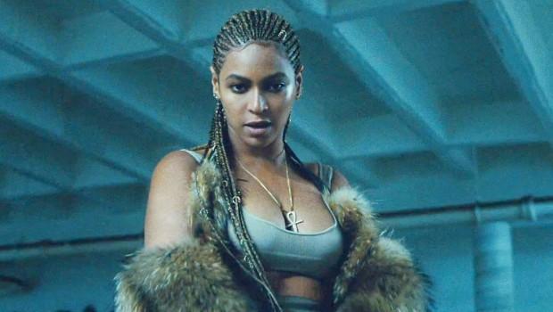 Beyoncé gana la demanda que la acusaba de plagio
