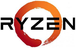Ryzen, processeurs, AMD, R9, amd, liste, complete, processeurs, ryzen, r9, fuite