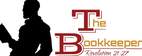 the Bookkeeper247