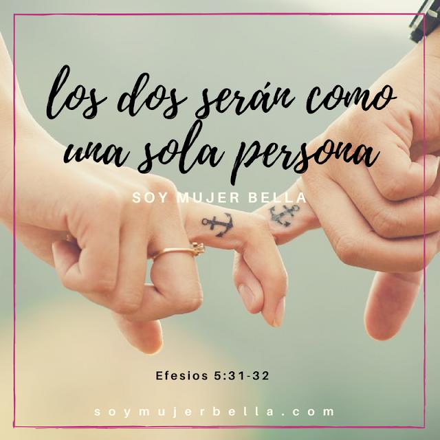 reflexiones_de_parejas_cristianas
