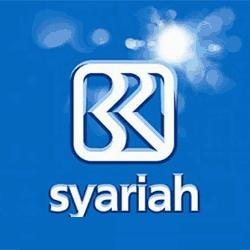LOWONGAN KERJA TERBARU BANK BRI SYARIAH UNTUK LULUSAN D3 DAN S1 MARET 2017