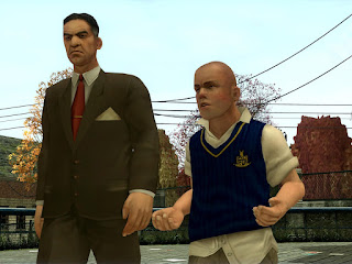 Bully : Anniversary Edition MOD v1.0.0.14 Apk + Data OBB for Android Terbaru 2016 6