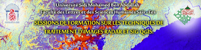 Formation images Radar Gratuite