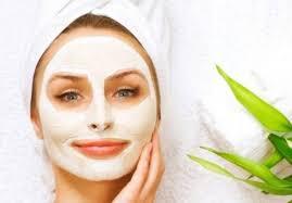 Cara Alami Membuat Masker Kulit Wajah