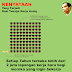 Faktanya , Tenaga Kerja Asing Hanya Untuk Membuka Lahan Pekerjaan Di Indonesia