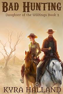 https://www.amazon.com/Bad-Hunting-Daughter-Wildings-Book-ebook/dp/B00TSQX0EU/ref=la_B00BG2R6XK_1_7?s=books&ie=UTF8&qid=1477167535&sr=1-7&refinements=p_82%3AB00BG2R6XK