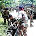 BREAKING: 4 BIFF Members, Patay Sa Sagupaan VS Militar Sa Maguindanao