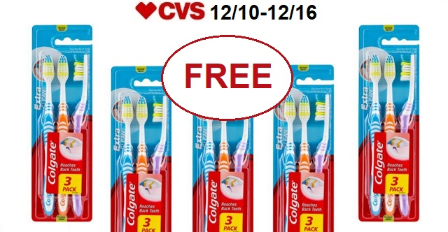 http://www.cvscouponers.com/2017/12/free-colgate-extra-clean-toothbrush-3.html