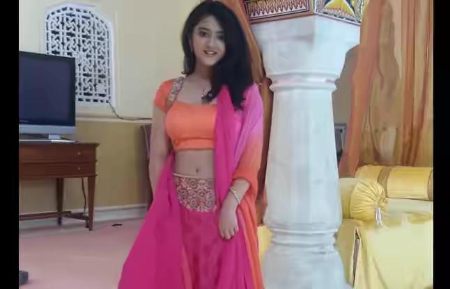 Nihaarikaa Song Shriya Sharma Dance Performance Super Masti Nizamabad 4th June
