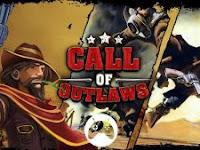 Call of Outlaws MOD APK v1.0 Update Terbaru