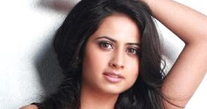 Attractive Sargun Mehta Nude Pic Images