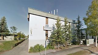 Charter College-Anchorage, AK