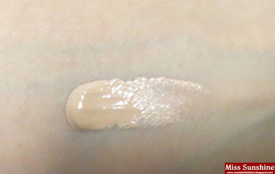 How To Make Beauty Marks Darker Naturally