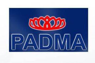 Lowongan Kerja PT. Padma Tours & Travel Pekanbaru Februari 2019
