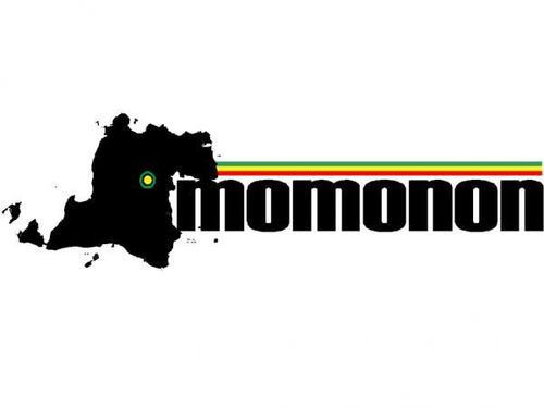 Lirik Lagu Reggae Momonon - Canda Tawamu