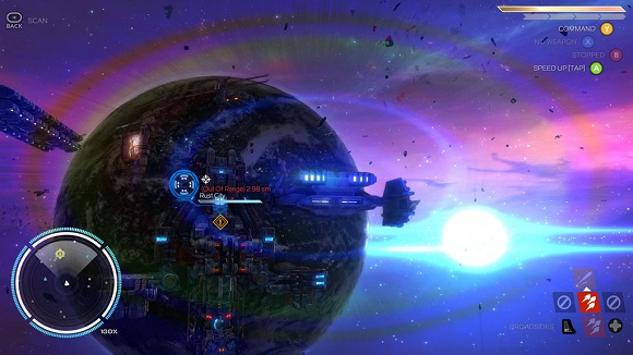 rebel-galaxy-pc-screenshot-www.ovagames.com-1
